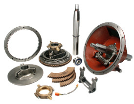 industrial powertrain service supply limited power take offs rh industrial powertrain com Rockford PTO Clutch Dealers Rockford PTO Clutch Assembly