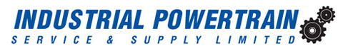 Industrial Powertrain Service & Supply Ltd.